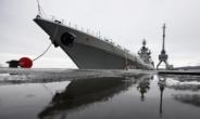 나토 군함·전투기 잇따라 흑해로 진입…러시아 대응 조치 [인더머니]