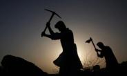 "WHO·ILO ""장시간 근로로 '16년 74만5천명 사망"""