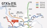 """""""GTX 왕복요금 최소 7000원?"""" GTX 요금체계 만든다 [부동산360]"""
