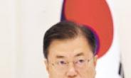 """""""내달 영국 G7 회의서 '한미일 별도 정상회담' 추진"""""""