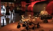 '화성 착륙' 성공한 중국