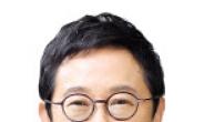 """""""금융그룹 내부통제 회장에 책임을"""""""