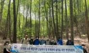 산림청, 탄소중립 이끌 유망 기후수종으로 백합나무 키운다
