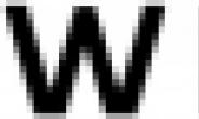 위버스컴퍼니, 미국 플랫폼 스타트업 FAVE에 투자