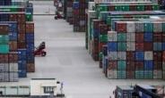中 4월 산업생산 9.8% 소매판매 17.7% 증가…3월보다 다소 둔화