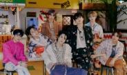NCT 브랜드 파워 입증…NCT 드림, 첫 밀리언셀러 등극