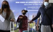 "EU ""7월까지 70% 코로나 백신 1차 접종""…유럽 항공사들 '여행 낙관론'"