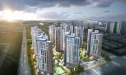 GS건설, '평택지제역자이' 6월 분양 예정…1052가구 규모