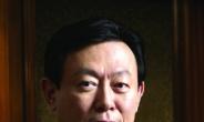[단독]롯데, '시그니엘'로 2025년 베트남 진출 [언박싱]