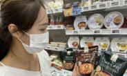 '우리만 파는 맛집메뉴' HMR 무한확장 중…5조원대 시장 규모에 홀렸다[언박싱]
