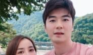 """한혜진, 기성용 성폭행 의혹 반박 """"끔찍한 거짓…끝까지 싸울것"""" [전문]"""