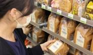"""'프리미엄 빵' 전쟁터 된 편의점…""""1년간 빵 갈은"""" CU도 참전 [언박싱]"""