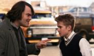 영화 '스쿨 오브 락' 케빈 클라크,  교통사고로 사망
