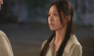 '오월의 청춘' 고민시, 안방극장 울린 열연…섬세한 감정 변주