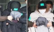 """'10살 조카 물고문 사건' 친모, 법원에 합의서 제출…""""짬짜미 형태""""[촉!]"""