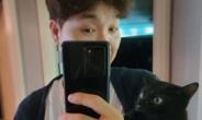 박수홍, 친형에 116억대 민사소송…