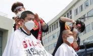 """강남은 """"안전"""" vs 김포는 """"교통""""…'님비-핌피' 뒤얽힌 GTX [촉!]"""
