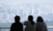인천·경기 무주택자, 서울선 허용?…아파트 '줍줍' 자격 또 손보나[부동산360]