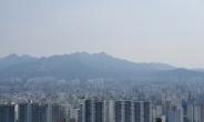'진격의 노·도·강' 1년새 아파트값 기본 2억원씩 올라 [부동산360]
