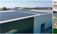 한화큐셀, 포항 산단에 960억 규모 태양광 발전사업