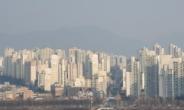 매물이 없다…더 강해진 서울 아파트 '사자' 심리 [부동산360]