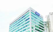 KCC, 건축자재 브랜드 평판 1위…쌍용C&E·한솔홈데코 뒤이어