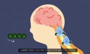 톡톡튀는 기발한 '기초과학' 아이디어 찾는다!