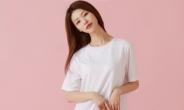 압박감 없는 속옷이 대세…사각팬티 매출 179% 증가 [언박싱]