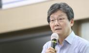유승민 지지율 첫 '두 자릿수'에 홍준표 복당 '코 앞'…OB 움직인다[정치쫌!]