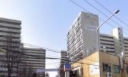 서울이 낡아간다…반백살 아파트 173개 동 [부동산360]