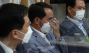 또 불거진 천안함 논란…법원 판단은 '북한 폭침 맞다'[촉!]