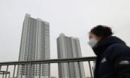 '전세대출 받으니 사기까지' 부동산 폭등 직격탄 맞은 2030 [부동산360]
