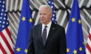 EU·미국, 항공기 보조금 17년 분쟁 '휴전'합의 [인더머니]