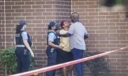 이웃간 말다툼이 총기난사로…美 시카고서 4명 사망·4명 부상