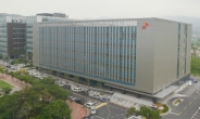 SK㈜ C&C, 신한은행 '더 넥스트 마케팅 시스템' 구축 착수