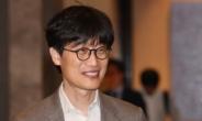 이베이 인수전 진짜 승자는 네이버?…·'네·카·쿠' 경쟁 심화[언박싱]