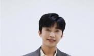 임영웅, 독보적 인기…BTS 이어 전체 가수 2위·솔로 1위