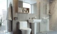 인테리어사업 확장 전초전 된 '욕실 리모델링'