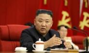 美 '대북제재-외교접근'에…北도 '대결·대화' 병진노선?