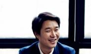 김태욱 대표, 18일 '코스닥 상장' 위한 예비심사 청구