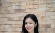 """'대박부동산' 장나라 """"계속 다른 모습 보여주는 시작점"""""""