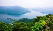 친환경 '착한여행' 충북에서 놀기, 관광공·철도公 콜라보