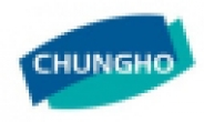 청호나이스, 코웨이가 제기한 얼음정수기 특허무효 소송서 승소