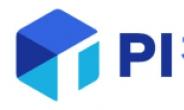 [특징주] PI첨단소재 52주 신고가…소재株 주목