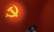 """""""중국식 코로나19 대응이 전세계 도왔다""""…中, 공산당 100주년 띄우기"""