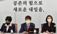 이준석도, 안철수도 '윤석열 X파일'로 첫마디…'견제'냐 '엄호'냐