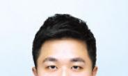 육군 9사단 이현훈 대위 '환자 진료 추천' AI 챗봇 개발