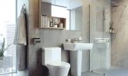 '욕실 리모델링' 빠진 인테리어업계 왜?