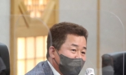 """허인환 인천 동구청장, """"재활용폐기물 품목별로 데이터화 해 선순환경제 실현하도록 추진"""""""