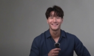 가수 김종국, 유튜브 개설 6일만에 구독자 100만 돌파